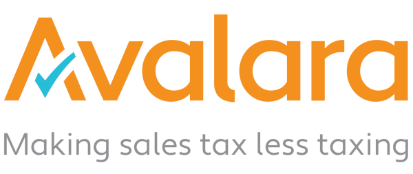 Avalara Avatax Sales Tax Internet Merchant