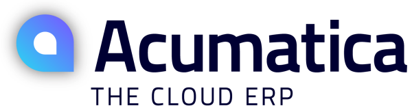 Acumatica The Cloud ERP Project Accounting Suite