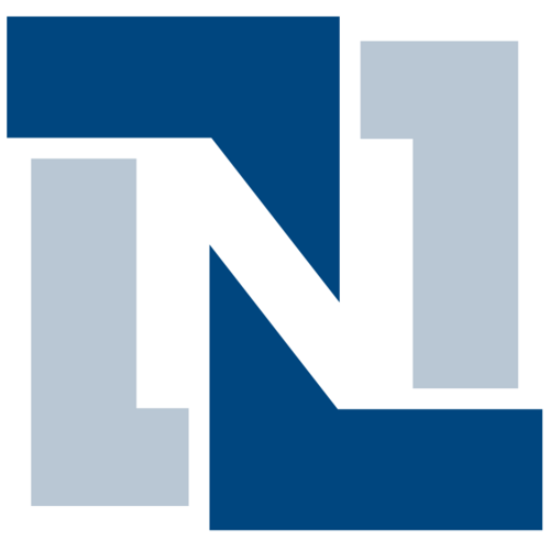 Netsuite Cloud ERP Financial Management Suite logo