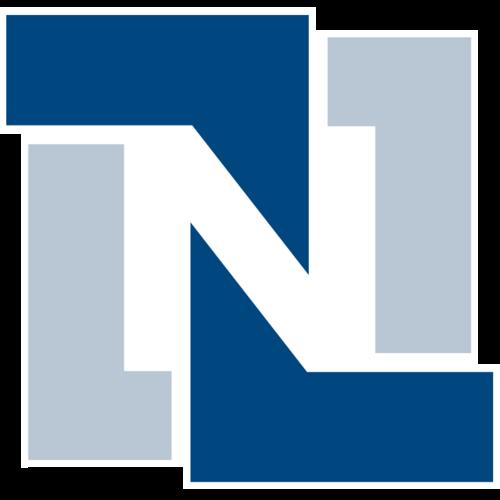 Acumatica vs Netsuite - Netsuite Logo
