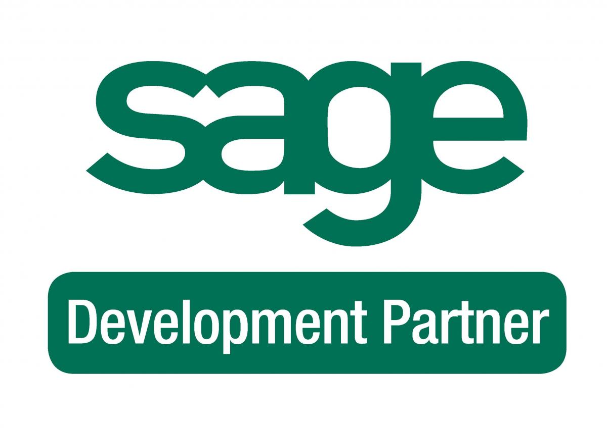 Sage 100 MAS 90 MAS 200 Custom Developement Partner