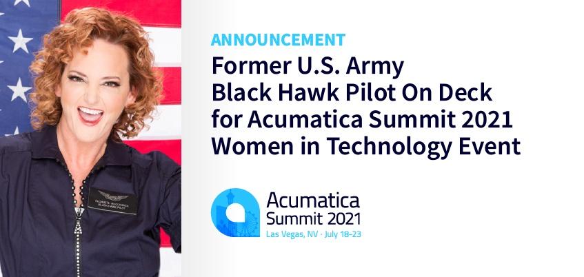 050721_Header-WomenInTechnology-ElizabethMcCormick_Acumatica