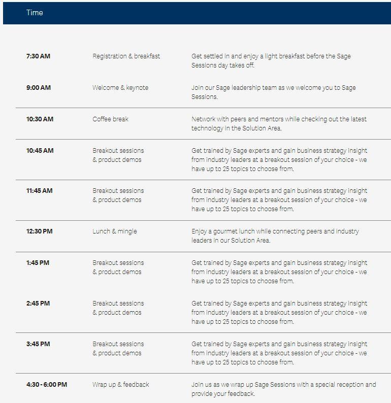 2018 Sage Summit CA Session Agenda.jpg