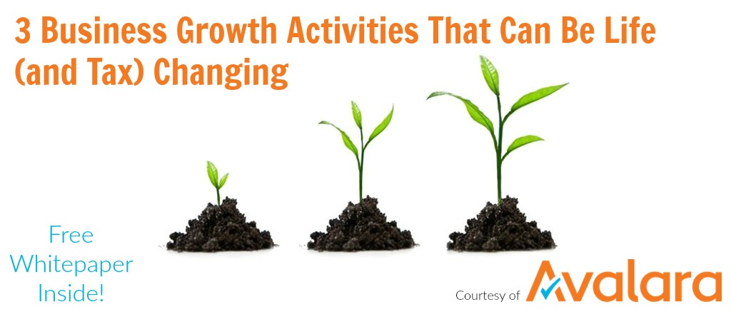 3 business growth activities that can be life and tax changing.jpg