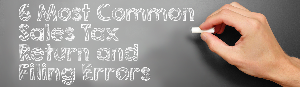 6 Most Common Sales Tax Errors.png