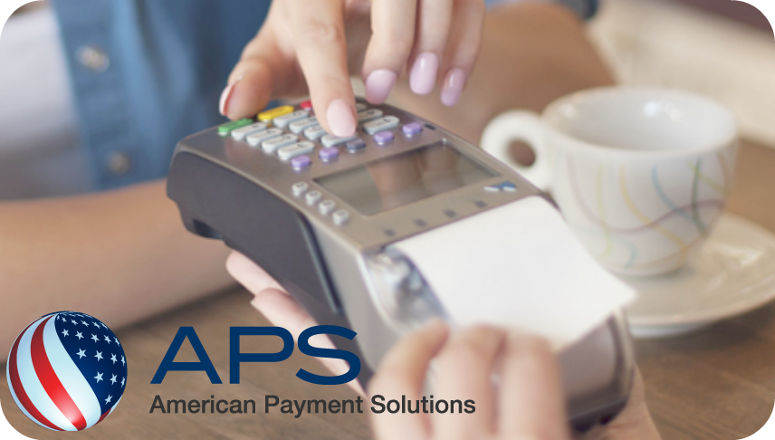 APS Credit Card Processing for Acumatica Cloud ERP.png