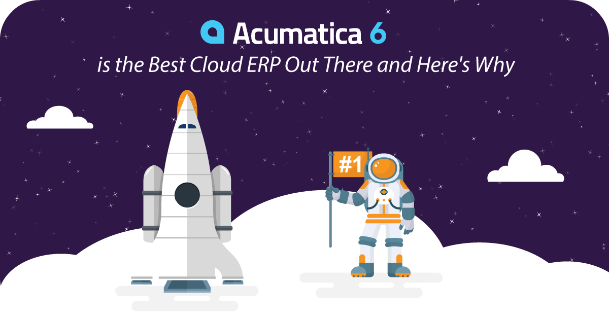 Acumatica 6- Best Cloud ERP Out There.png
