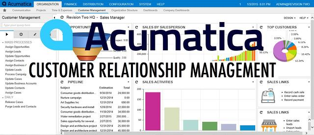 Acumatica Cloud Customer Relationship Management.jpg
