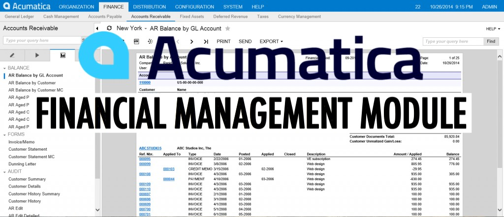 Acumatica Cloud ERP Financial Management Module.jpg