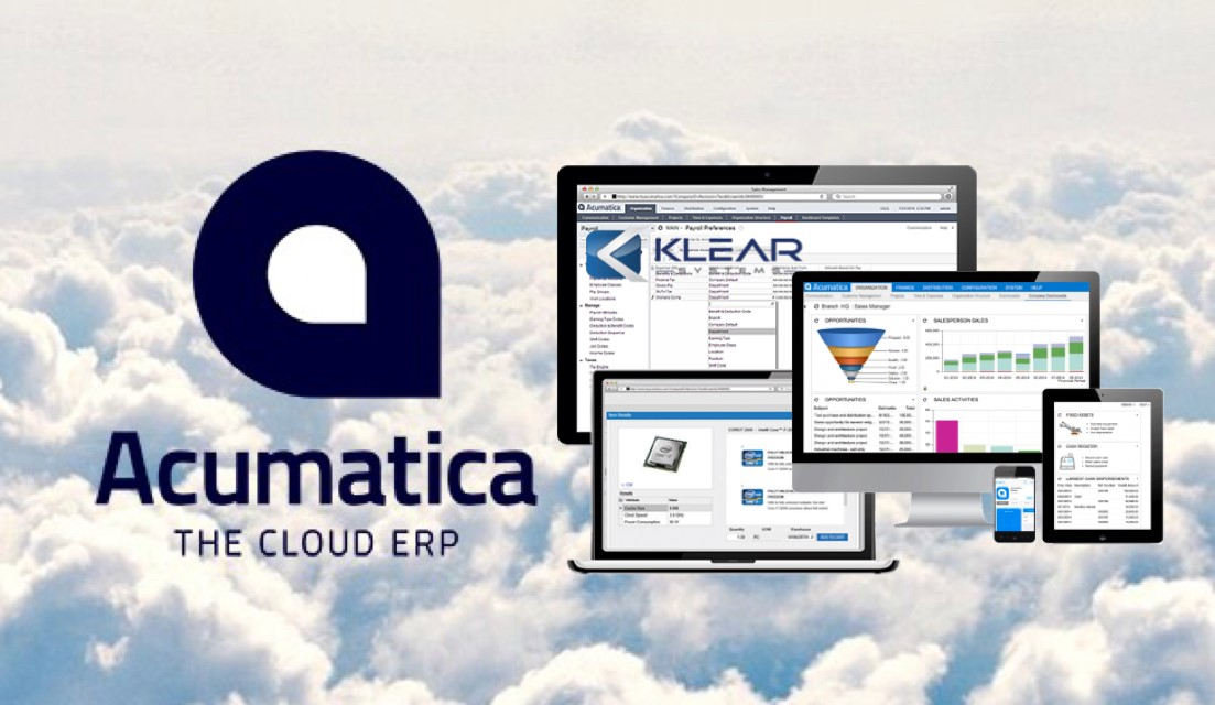 Acumatica Cloud ERP Orange County.jpg
