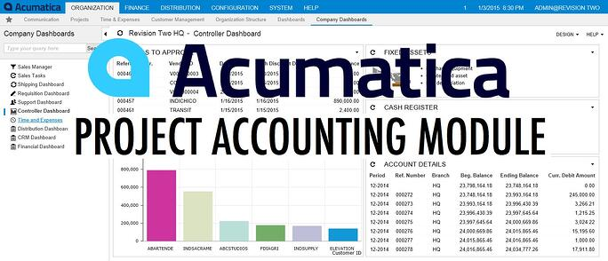 Acumatica Cloud ERP Project Accounting Module.jpg
