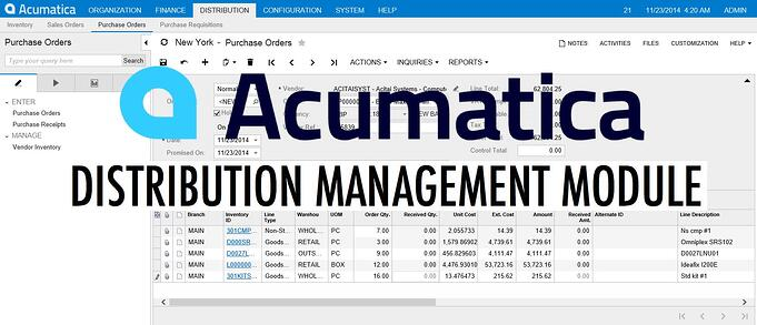 Acumatica Distribution Management.jpg