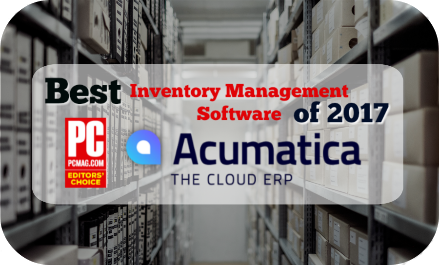 Acumatica PC Mag Best Inventory Software 2017_1_1.png