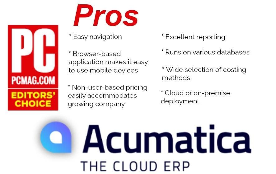 Acumatica PC Mag Pros_1.jpg