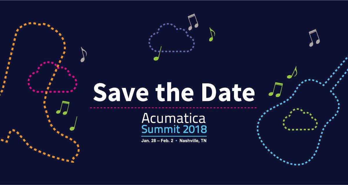 Acumatica Summit 2018 Save the Date.jpg