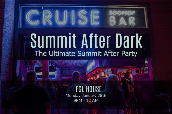 Acumatica Summit After Dark.jpg