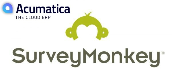 Acumatica SurveyMonkey Integration.jpg