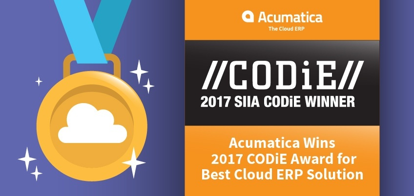 Acumatica-Wins-2017-CODiE-Award-for-Best-Cloud-ERP-Solution.jpg