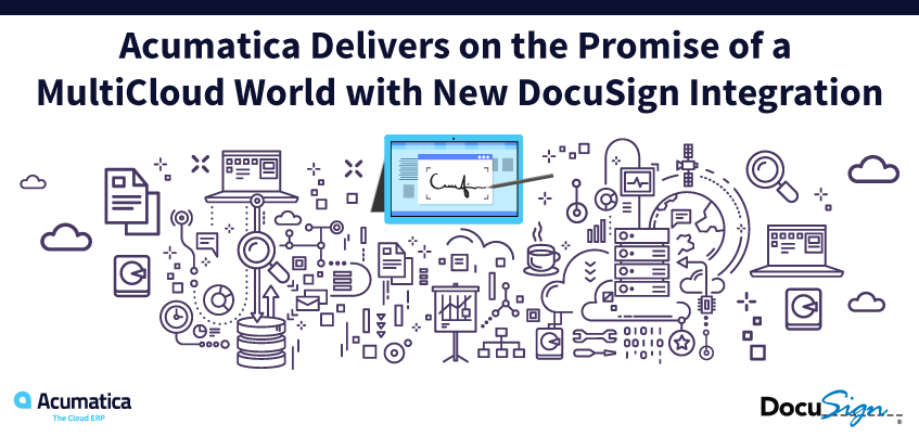 Acumatica-and-DocuSign-Integration.png