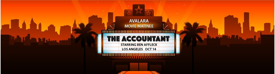 Avalara_-_The_Accountant.jpg