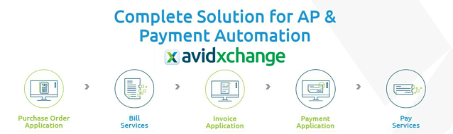Avidxchange AP Automation-1.png