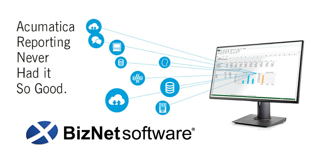 Biznet Business Intelligence Reporting for Acumatica Cloud ERP.png