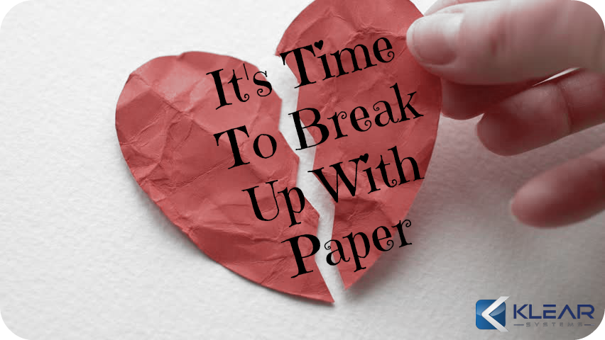 Break up with paper 2.png
