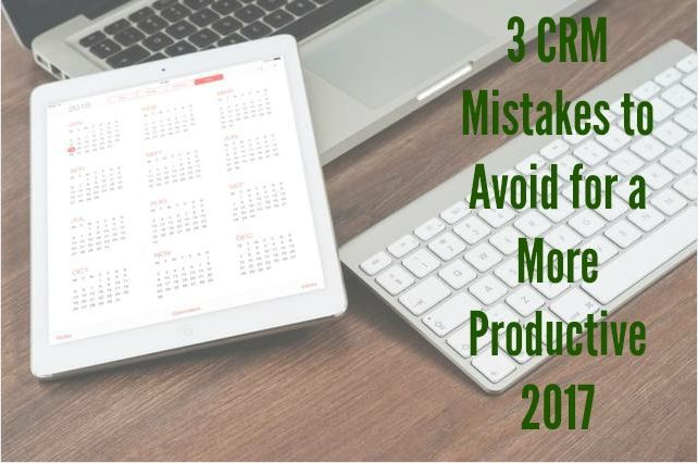 CRM Mistakes to Avoid.jpg