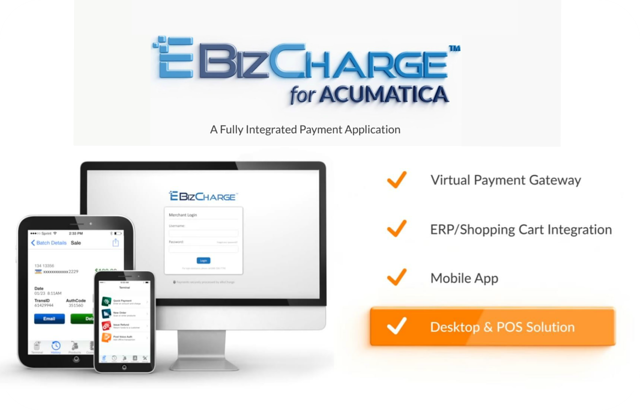Ebizcharge Credit Card Processing for Acumatica2.png