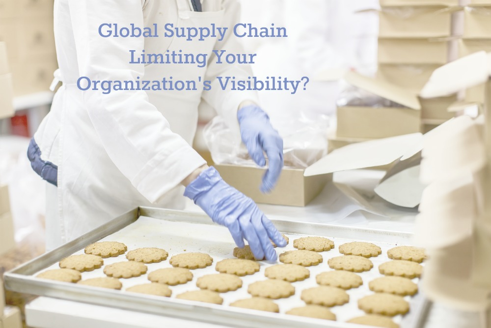 How Food Companies Can Mitigate the Risks of a Global Supply Chain.jpg