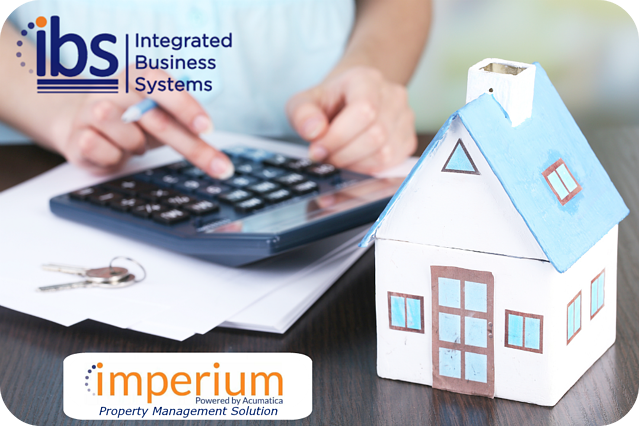 Imperium Property Management Solutions.png