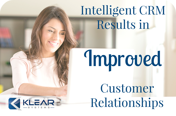 Intelligent CRM results in improved customer relationships-1.png