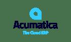 Acumatica_Logo_FullColor_Stacked_RGB (1)-1