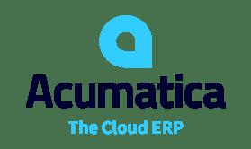 Acumatica_Logo_FullColor_Stacked_RGB-1