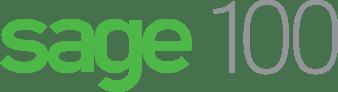 Sage 100 ERP Enhancements