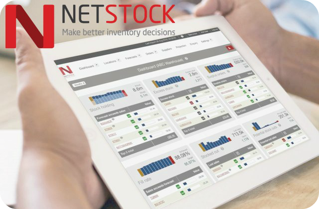 Netstock inventory management dashboard.png