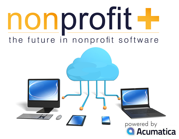 Nonprofit Plus Cloud Accounting Software.png
