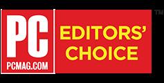 PC Mag EC Horizonal Logo