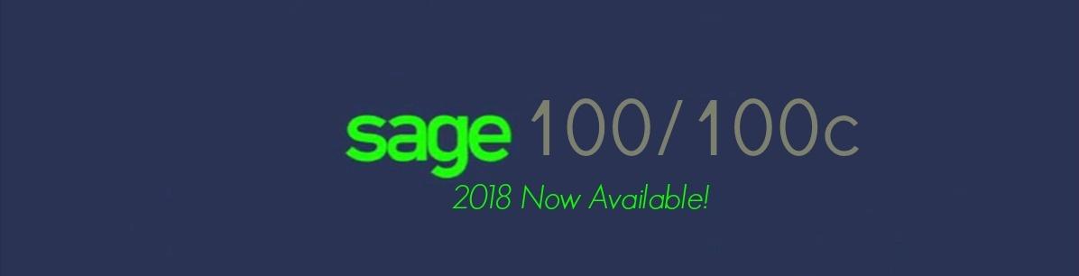 Sage 100 2018 banner.jpg
