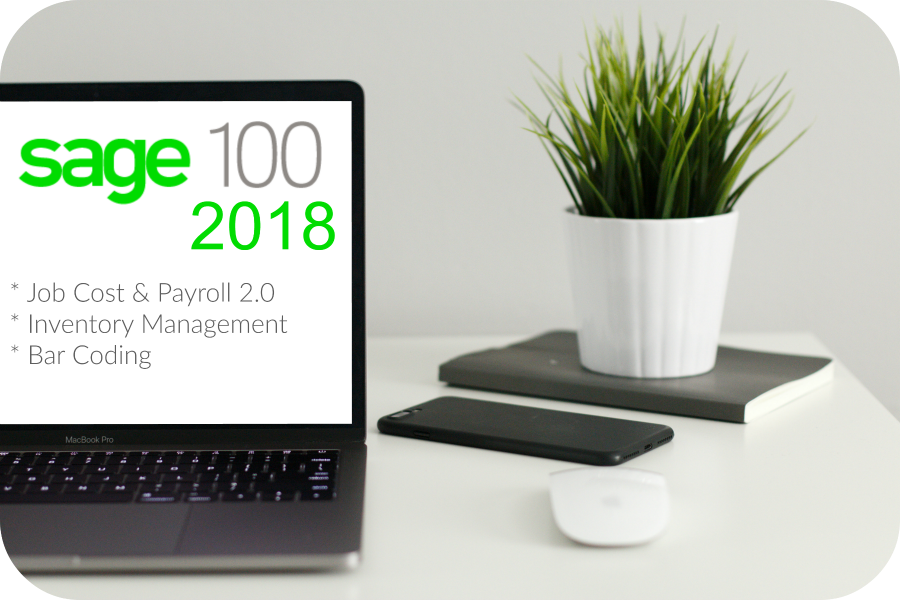 Sage 100 2018.png