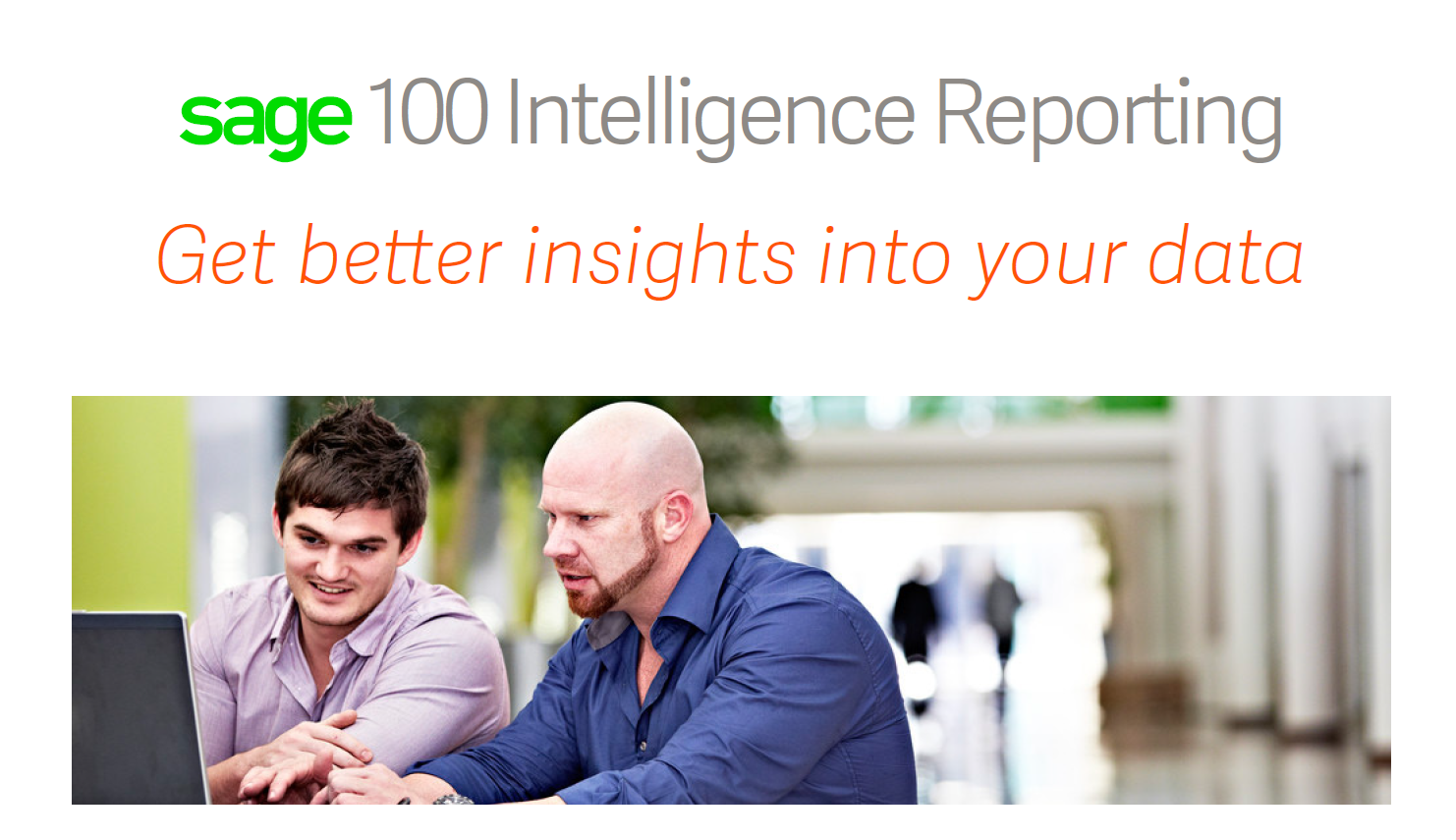 Sage 100 Business Intelligence Reporting Data.png