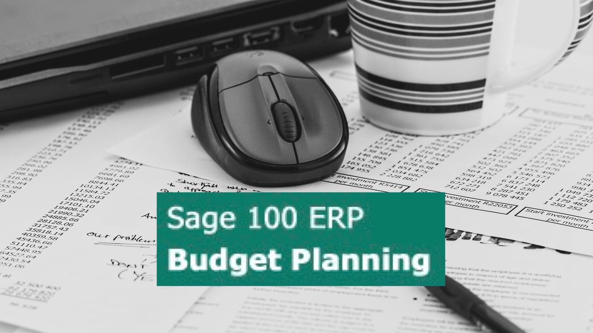 Sage 100 budgeting and Planning.jpg