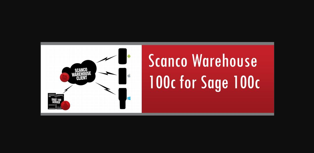 Sage 100c Scanco Warehouse.png