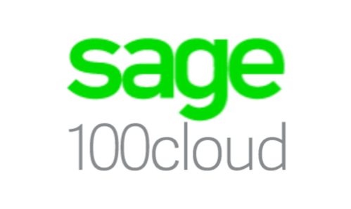 Sage 100cloud logo3-1