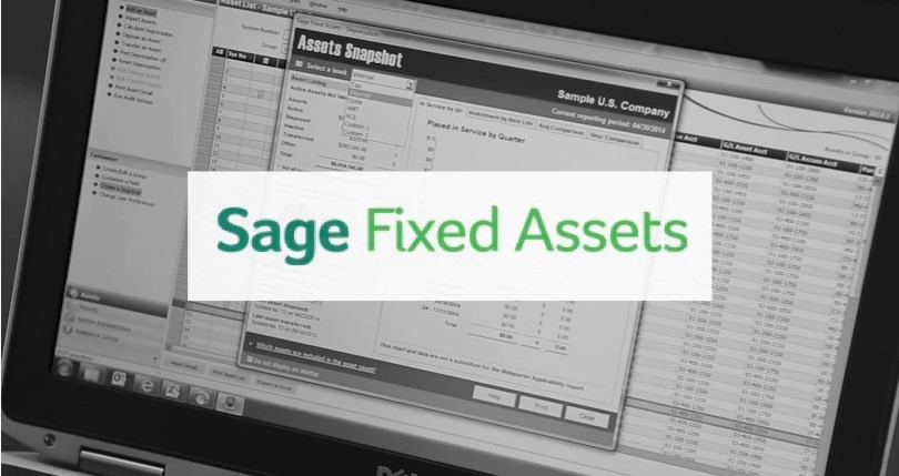 Sage Fixed Assets Software.jpg