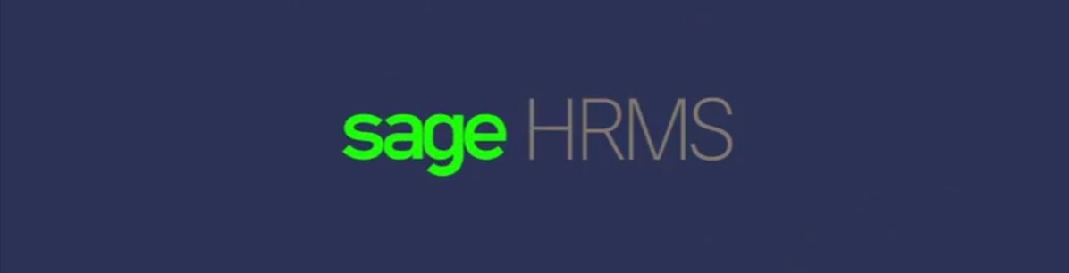 sage_human_resources_management_systems_banner.png