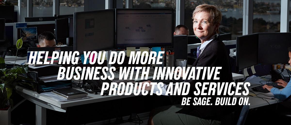 Sage Sessions Banner 2.jpg