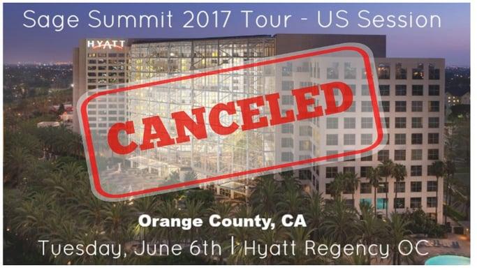 Sage Summit 2017 Canceled.jpg