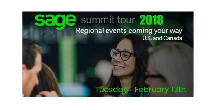 Sage Summit Tour 2018.jpg