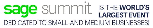 Sage Summit.png